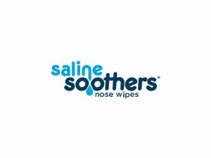 Saline Soothers